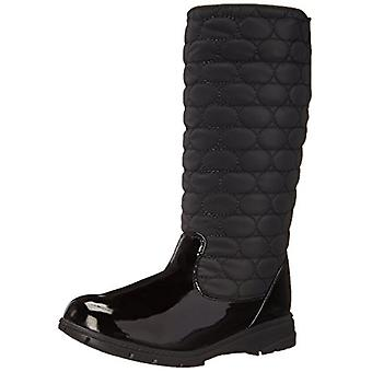 Soft Style by Hush Puppies Women's Paris Snow Boot