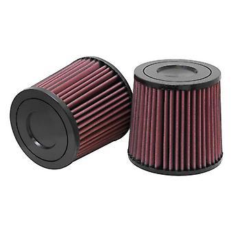 Luftfilter K&N 33-2997 33-2997