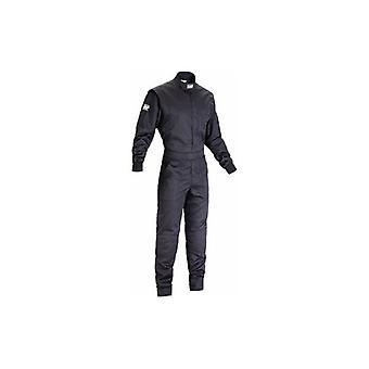 レーシングジャンプスーツ OMP サマー (サイズ 54)