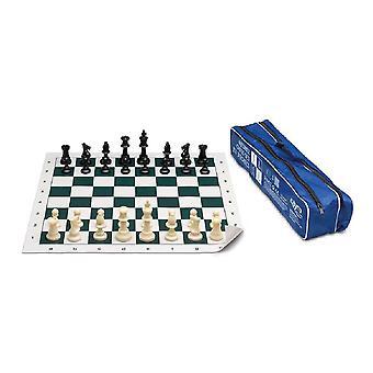 Chess Cayro (50 x 50 cm)