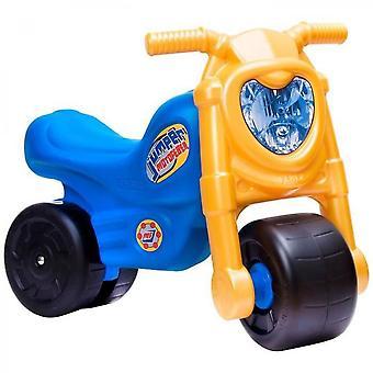 Feber Motofeber Jumper Scooter