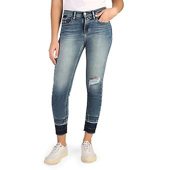 Calvin Klein - Jeans Women J20J204669