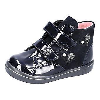 Ricosta Pepino Piger Abby Vandtæt Boots Se Patent