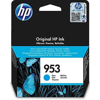 Compatible Ink Cartridge HP 953 Cyan