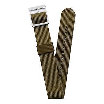 Bracelet de montre Timex TW2R21900LF (20 mm)
