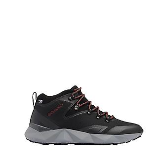 Columbia Mænds Facet 60 Outdry Sneakers