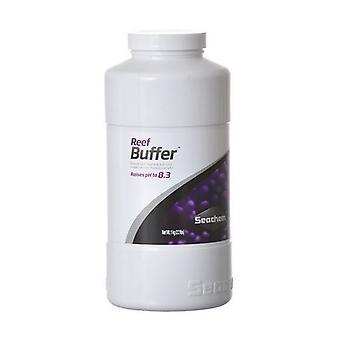 Seachem Reef Buffer - 2.2 lbs