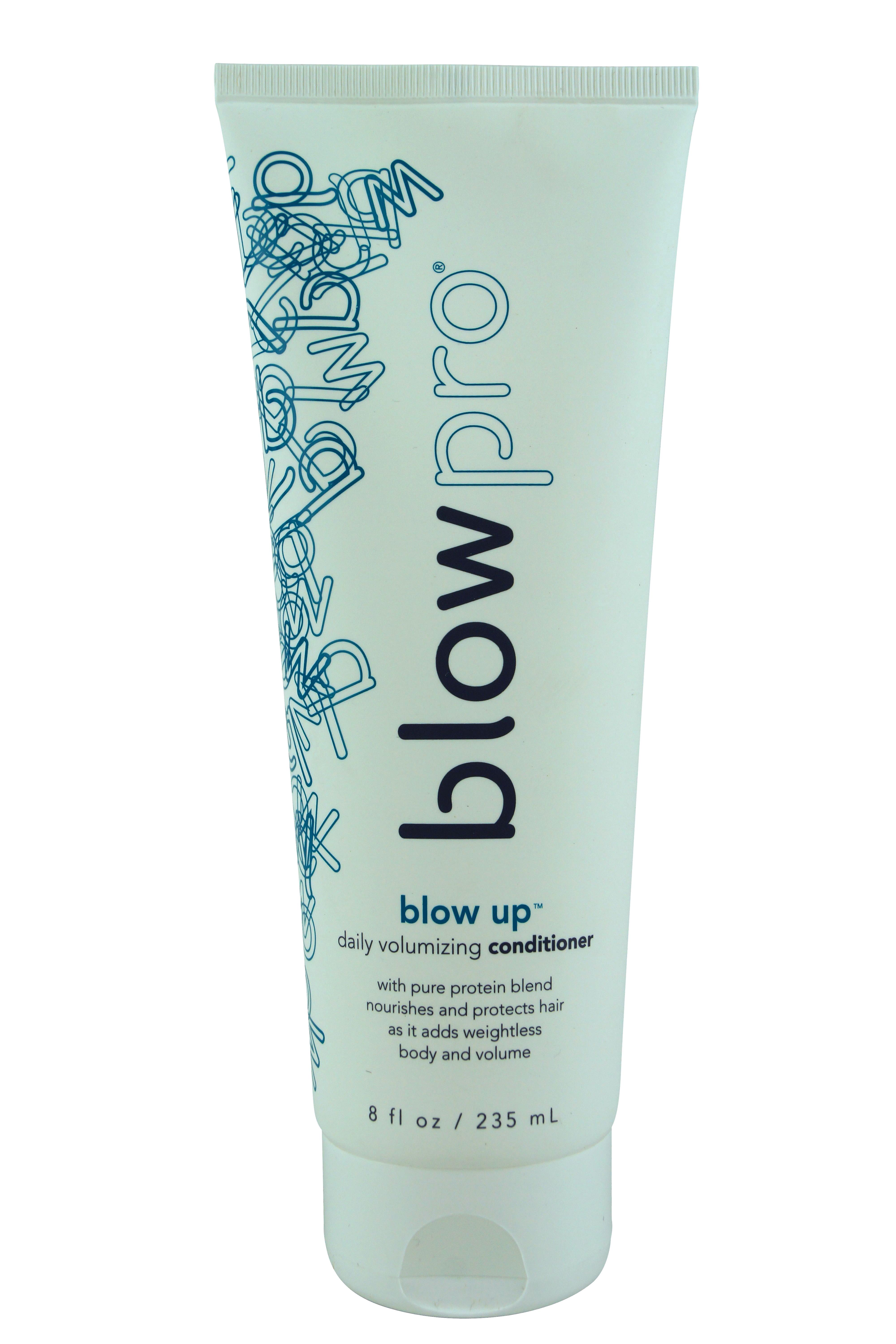 Blowpro Blow Up Daily Volumizing Conditioner, 8.0 oz