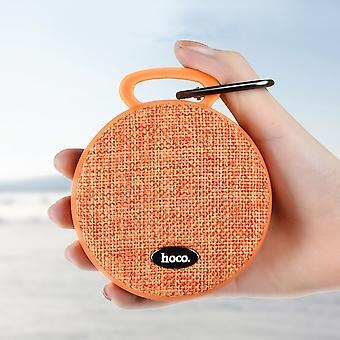Hoco Bs7 Sport Bluetooth Speaker Audio Player Party Stereo Music Loudspeaker