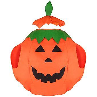 Halloween kurpitsahattusetti, Cosplay