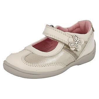 Стартрайт девочек Повседневные обуви супер мягкие Эми