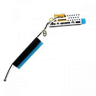 IPad 2 Wi-Fi cable