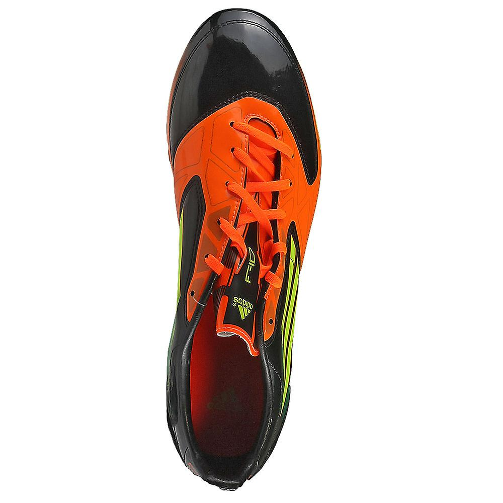 Adidas F10 Trx Fg V24791 Fotball Alle År Menn Sko