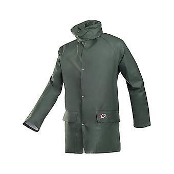 Flexothane Adults Essential Jakarta Jacket