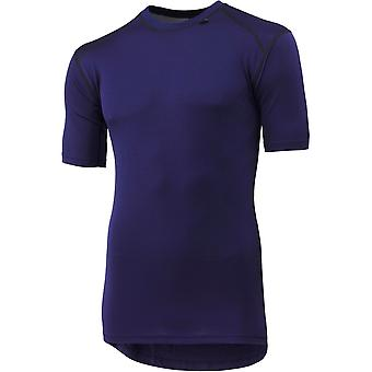 Helly Hansen Mens Kastrup Thermal Workwear Quick Dry T-Shirt Baselayer