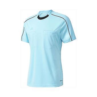 Διαιτητής αντίνιντ 16 JSY AJ5916 ποδόσφαιρο όλο το χρόνο άνδρες μπλουζάκι