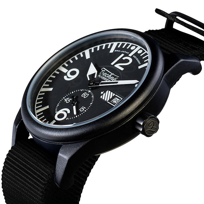 Techné Harrier 386 GB