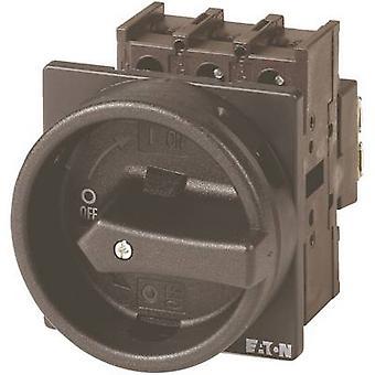 Interruttore di limite di P1-25/EA/SVB-SW Eaton bloccabile 25 A 690 V 1 x 90 ° nero 1/PC