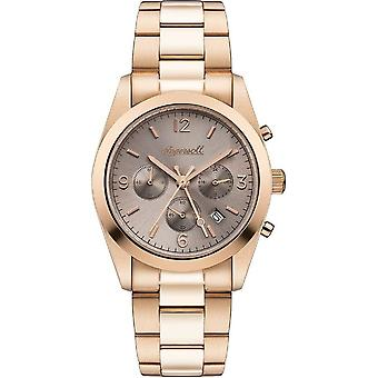 Ingersoll Women's Watch I05402 Chronographs