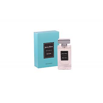 Jenny Glow Black Cedar Eau de Parfum