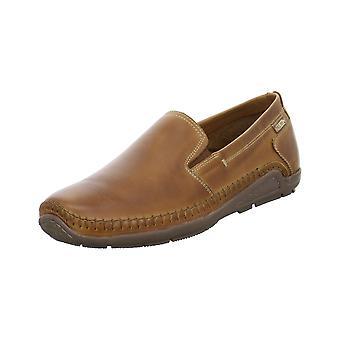Pikolinos 06H5303BRANDY 06H5303brandy universal all year men shoes