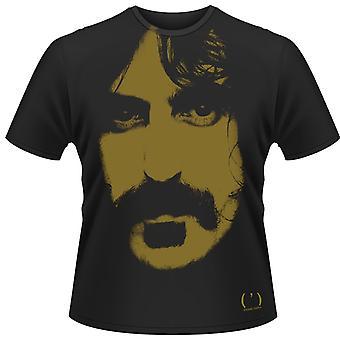 Frank Zappa Apostrophe T-Shirt