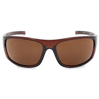 Harley Davidson Sport zonnebril HDV0115 48E 66
