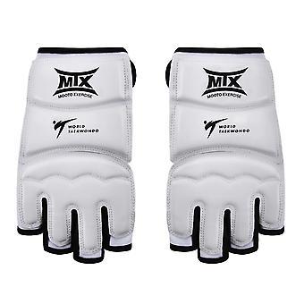 Protège-mains de S2 MTX