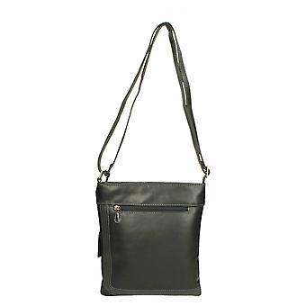 Ladies Springvale Shoulder Bag 691043C