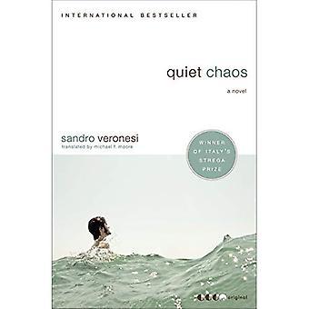 Tyst Chaos