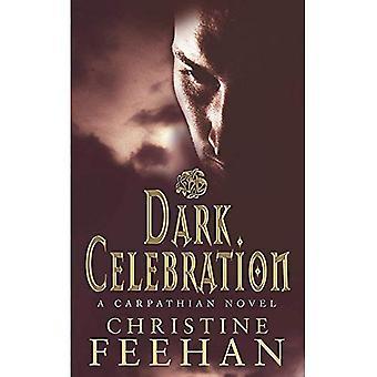 Donkere viering (Karpaten 14)
