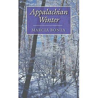 Inverno dos Apalaches