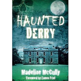 Haunted Derry