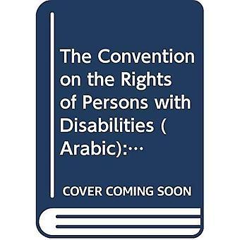 Konventionen om rättigheter för personer med funktionshinder (arabiska): en utbildning Guide