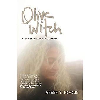 Olive heks: A Memoir