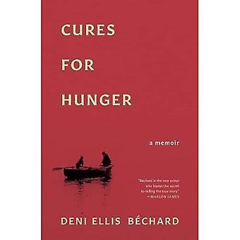 Cures for Hunger: A Memoir