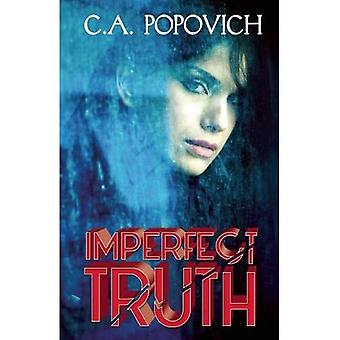 Imperfect Truth