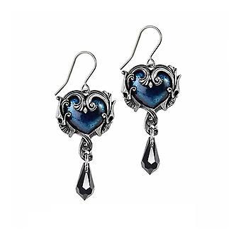 Alchemy Affaire de Coeur Earrings