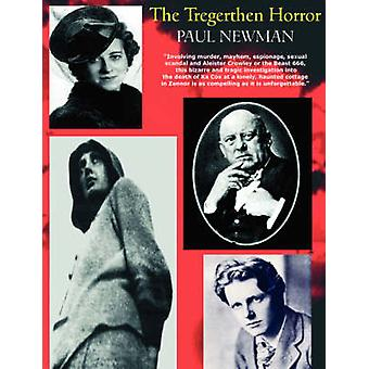The Tregerthen Horror by Newman & Paul