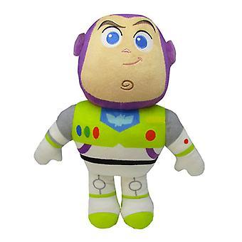 Disney Baby Toy Story Buzz Lightyear