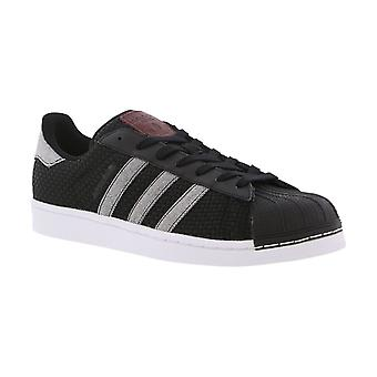Adidas Originals Superstar Riviera Mens Trainers - CP9441