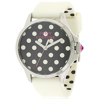 Juicy Couture Jetsetter Ladies Watch 1901221