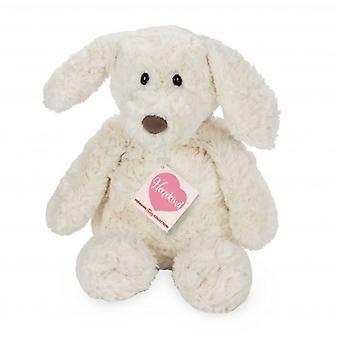 Hermann Teddy Hug Dog Ferris