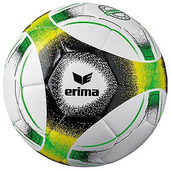 erima youth ball hybrid Lite 350 (2019)