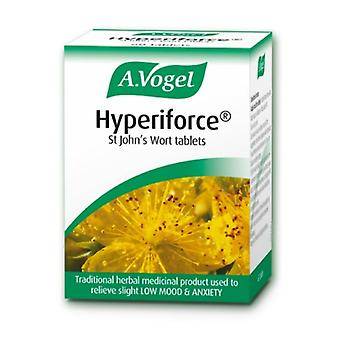 A.Vogel Hyperiforce St. John's Wort Tabletten 60 (30434)