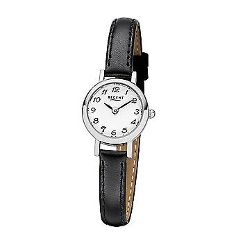 Women ' s Watch Regent-F-979