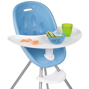 Philandteds Evolutive Highchair Poppy Bubblegum (Dzieci i niemowlęta , Spacer)