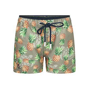Ramatuelle-Tortola Swimwear | Kids