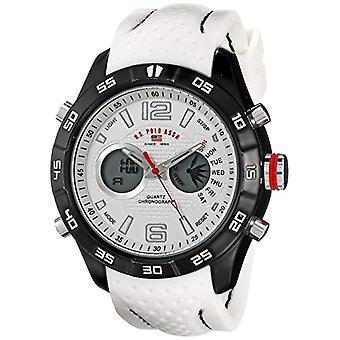 U.S. Polo Assn. Man Ref Watch. États-Unis9489