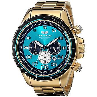 Vestal Clock Man Ref. ZR3030